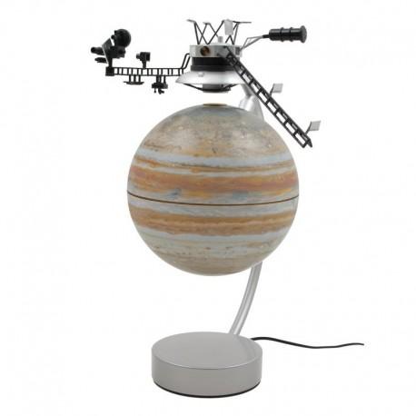 Glob levitant Stellanova Jupiter
