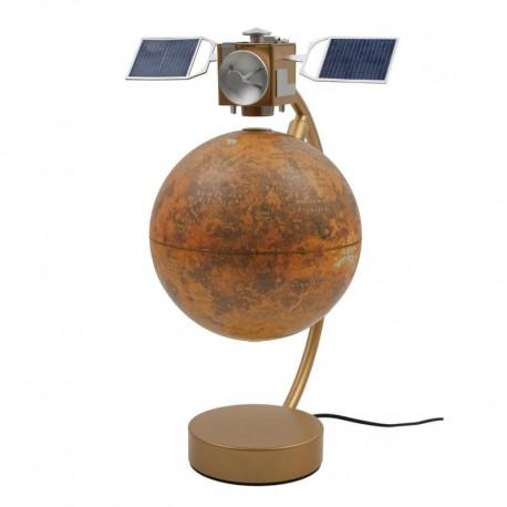 Glob levitant Stellanova Venus