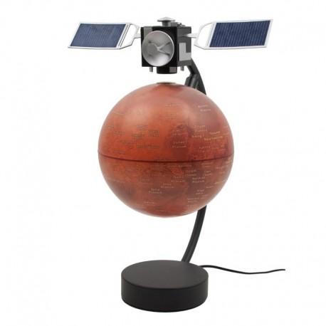 Glob levitant Stellanova Marte