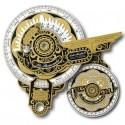 Astrolab AstroMedia
