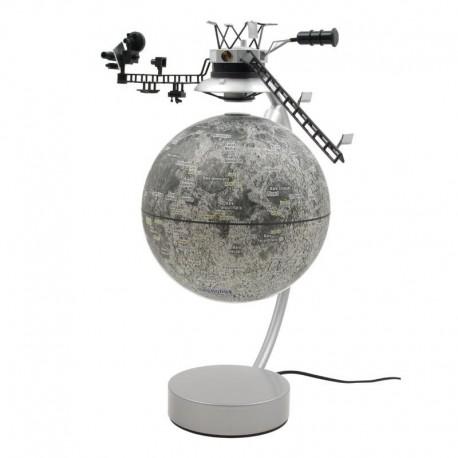 Glob levitant Stellanova Luna