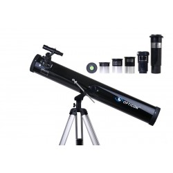 Telescop Opticon Horizon EX 76/900 AZ