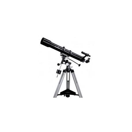 Telescop Skywatcher 80/900 EQ2