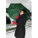 Umbrela Astro