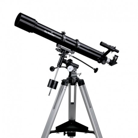 Telescop Skywatcher 90/900 EQ2