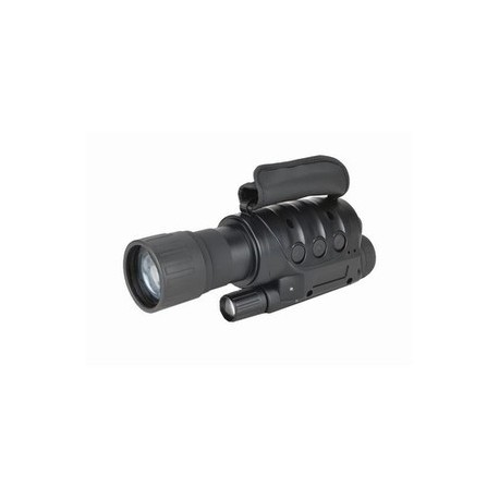 Aparat Night vision Armasight Prime DC 5x