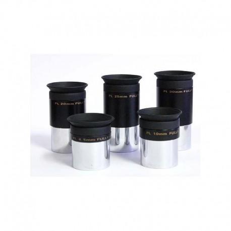 Ocular TS Plössl 26 mm