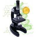 Microscop Opticon Lab Starter