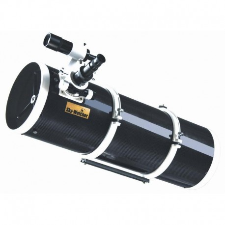 Tub optic Skywatcher Foto-Newton 200/800 Carbon