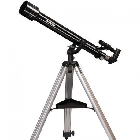 Telescop Skywatcher 60/700 AZ-2