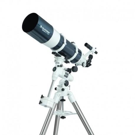 Telescop Celestron AC 150/750 R Omni XLT CG-4