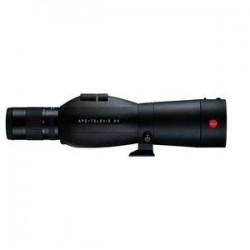 Telescop terestru Leica APO-Televid 65 65mm, vizualizare dreapta