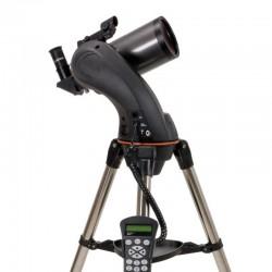 Telescop Celestron Maksutov MC 90/1250 NexStar 90 SLT GoTo