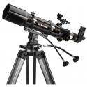 Telescop Skywatcher AC 70/500 Mercury AZ-3