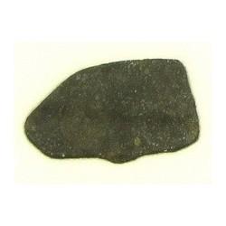 Meteorit feros