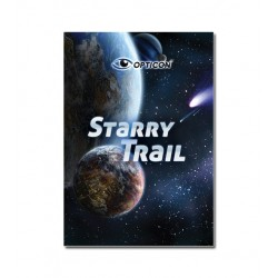 Starry Trail