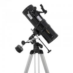 Telescop Omegon N 114/500 EQ-1