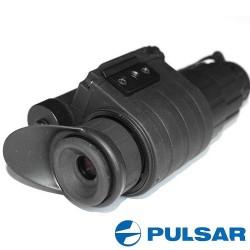 Monocular Night Vision Pulsar Scope Challenger GS 1x20