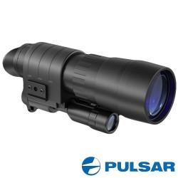 Night Vision Pulsar Scope Challenger GS 2.7x50