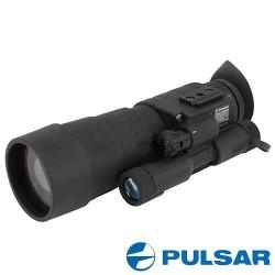 Aparat Night Vision Pulsar Scope Challenger GS 3.5x50