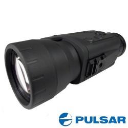 Aparat Night Vision Pulsar Digital NV Recon 750