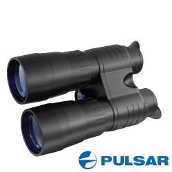 Aparat Night Vision Pulsar Edge GS 2.7x50 L