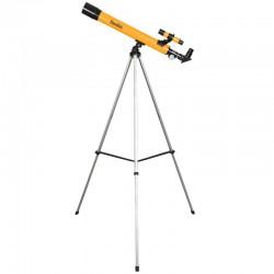 Telescop pentru copii Starblitz AC 50/600 AZ-1