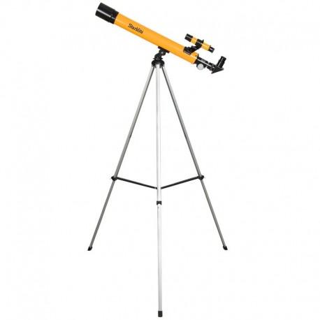 Telescop Starblitz AC 50/600 AZ-1