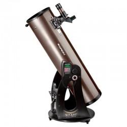 Telescop Orion Dobson N 254/1200 SkyQuest XT10 IntelliScope DOB