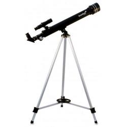 Telescop Levenhuk Skyline BASE 50T