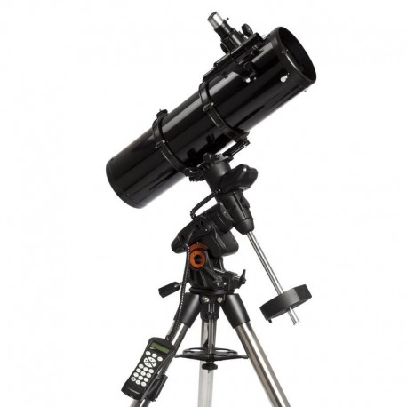 "Telescop Celestron N 200/1000 Advanced VX 8"" AVX GoTo"