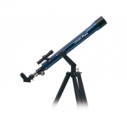 Telescop Danubia Pluto 50/600 AZ1