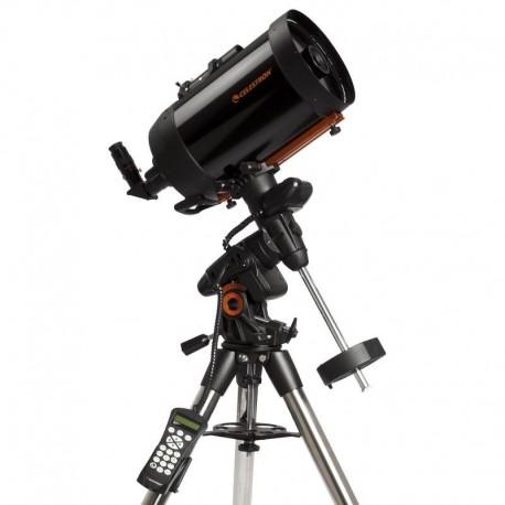 """Telescop Celestron Schmidt-Cassegrain SC 203/2032 Advanced VX 8"""" AVX GoTo"""