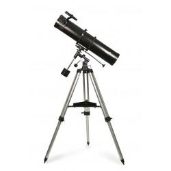 Telescop Levenhuk Skyline PLUS 130S