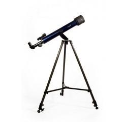 Telescop Levenhuk Strike 60 NG