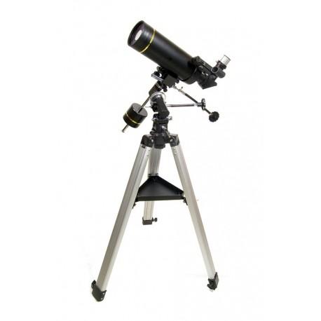 Telescop Levenhuk Skyline PRO 80 MAK