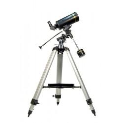 Telescop Levenhuk Skyline PRO 105 MAK
