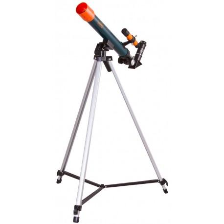 Telescop pentru copii Levenhuk LabZZ T1