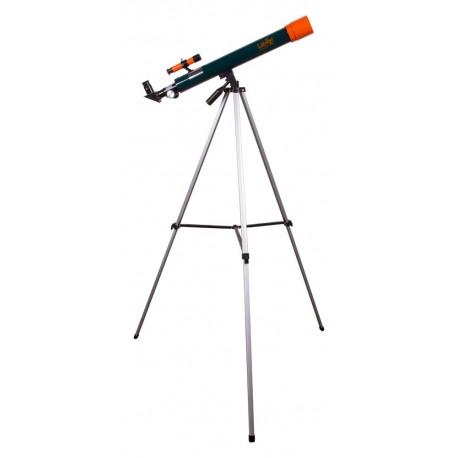 Telescop pentru copii Levenhuk LabZZ T2