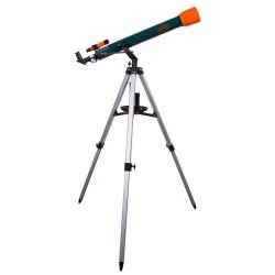 Telescop Levenhuk LabZZ T3