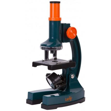 Microscop pentru copii Levenhuk LabZZ M2