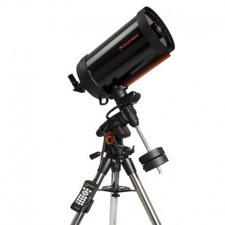 "Telescop Celestron SC 235/2350 Advanced VX 9,25"" AVX GoTo"