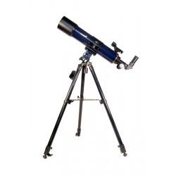 Telescop Levenhuk Strike 90 PLUS