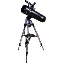 Telescop Levenhuk SkyMatic 135 GTA