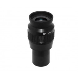 Ocular TS Optics UWAN 4mm, 82°