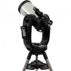 Telescop Celestron EdgeHD-SC 235/2350 CPC Deluxe 925 GoTo
