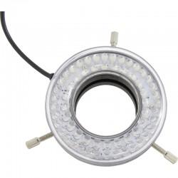 Iluminare circulara LED Omegon