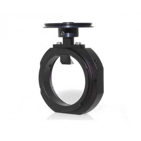 TS Off-Axis Guider pentru Canon EOS - inlocuieste inelul T