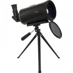 Telescop Omegon Maksutov MightyMak 90