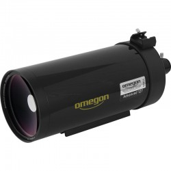 Tub optic Telescop Omegon Maksutov MC 127/1900 OTA